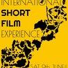 LIsFE international short film experience