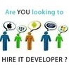 Hire Freelance Programmers