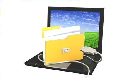 Explorer le portfolio numérique | VTÉ - Vitrine Technologie Éducation | Le portfolio de développement professionnel continu | Scoop.it
