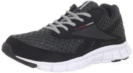 Reebok Men s Smoothflex Running Shoe 63b1a5931