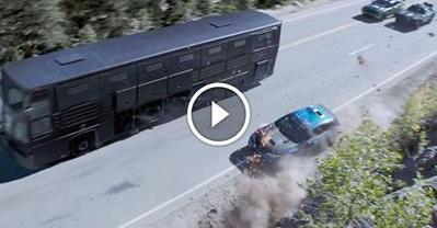 speed up watch fast furious 7 full m