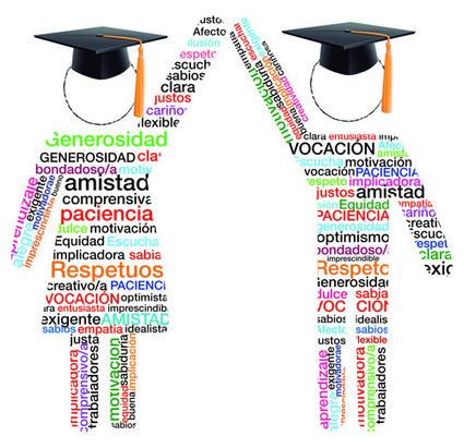CAMPAÑA MUNDIAL POR LA EDUCACIÓN | EDUCACIÓN en Puerto TIC | Scoop.it