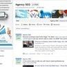 All Social Media Marketing Strategies