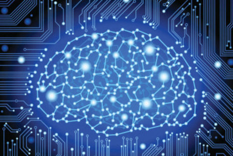 How A.I. and blockchain are driving precision medicine in 2017 | Electronic Health Information Exchange | Scoop.it