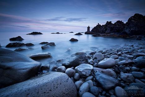 30 photos magnifiques d'Islande   photo en Bretagne - Finistère   Scoop.it