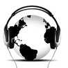 Music at enoun.com