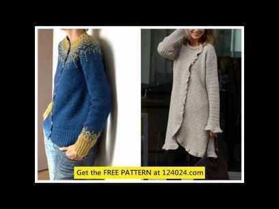 nba knit hats hello kitty knit hat slouchy hat knit pattern | Knitting Central | Fiber Arts | Scoop.it