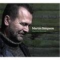 Martin Simpson: Vagrant Stanzas – review | WNMC Music | Scoop.it
