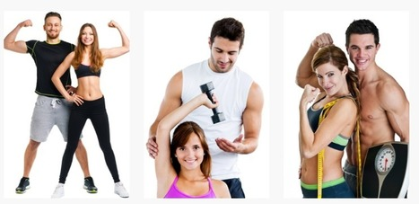 Tips to Hire Personal Fitness Trainers At Home ...