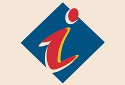 Collectivités territoriales : Offices de tourisme & syndicats d'initiatives   L'espace info pro des offices de tourisme de Bièvre-Valloire   Scoop.it