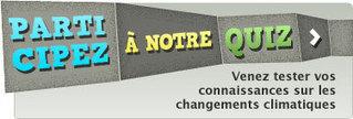 Mon Climat et moi - L'ABC des changements climatiques | Remue-méninges FLE | Scoop.it