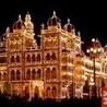 Kerala top destinations