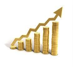 Digital health funding up 45% in 2012 | Innovations in Healthcare | Scoop.it