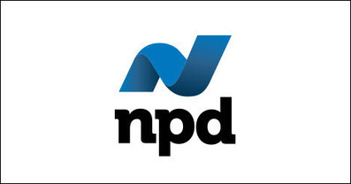 Industry Changes: Nielsen Book's US Services Sold To NPD Group | Ebook and Publishing | Scoop.it