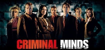 Esprits criminels Saison 8 Streaming   Film Series Streaming Télécharger   stream   Scoop.it