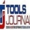Program Management Tools