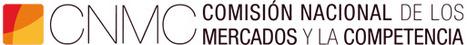 La CNMC incluye en su web un portal especializado en la normativa sectorial española y comunitaria | Ordenación del Territorio | Scoop.it