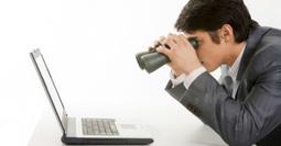 No busques clientes, haz que ellos te encuentren   Links sobre Marketing, SEO y Social Media   Scoop.it