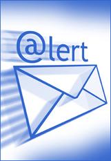 Des alertes mail à partir des messages dans vos fichiers de logs | Informatique | Scoop.it