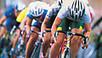 5 live Sport: 100 Years of the Tour de France | SportonRadio | Scoop.it
