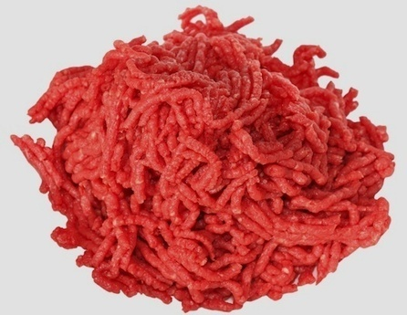 6 Things In Your Burger That Are Grosser Than Horse Meat   World of Wonders   Scoop.it