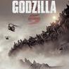Godzilla 2014 IMAX 3D & 2D Online