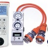 The Positive Effects of Portable Appliance Testers For Your Company