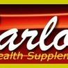Carlos Health Supplements