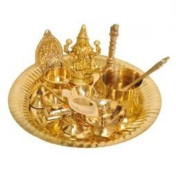 Puja Items online' in India Ethnix | Scoop it