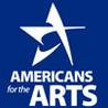 Benefits of art  for teens