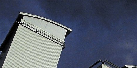 Le Gard réduit le déficit | Cévennes : économie et rayonnement | Scoop.it