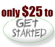 Can Empower Network Can Change Your Life?   The Lucrative Solution To A Complicated Online Marketing World   Scoop.it