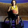 atleti disabili