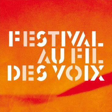 Canditatures 2014 - Au Fil des Voix - Paris 2013 | Musique et Innovation | Scoop.it