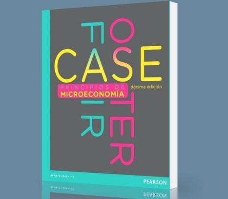 Semiologia Psiquiatrica De Taborda Epub Download