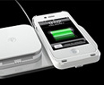 Wireless Charging—Has Its Time Finally Arrived? - Technology Review | Forward thinking...Or failed thought?? | Scoop.it