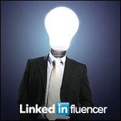 6 Tips For Optimizing Your Content Publishing On LinkedIn | Social Media, SEO, Mobile, Digital Marketing | Scoop.it