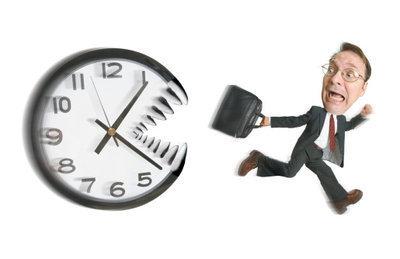 Faire des heures sup n'est pas compatible avec la qualification de cadre dirigeant | Management des Organisations | Scoop.it