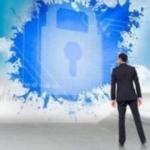 Proactivité et planification seraient les clefs de la #Cybersécurité dans les entreprises | #Security #InfoSec #CyberSecurity #Sécurité #CyberSécurité #CyberDefence & #DevOps #DevSecOps | Scoop.it