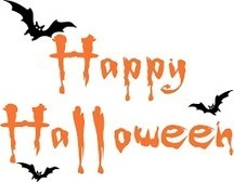 Happy Halloween! How to Celebrate the Holiday in the Office | Human Resources Best Practices | Scoop.it