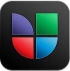 Televisión en español en el iPad   #IPhoneando   Scoop.it