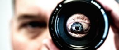 Essere visibili su YouTube: una guida semplice per essere primi su YouTube | Social Media Consultant 2012 | Scoop.it