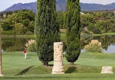 Marbella, valeur sûre du swing | Les dernières news golf et info golf | Scoop.it