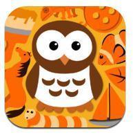 Apps voor (Speciaal) Onderwijs - Tijdelijk gratis: app Little Things Forever | Apps en digibord | Scoop.it