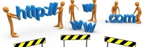 Essential Web Design Principles That Everyone Should Know | 7plusDezine | Web & Graphic Design | Scoop.it