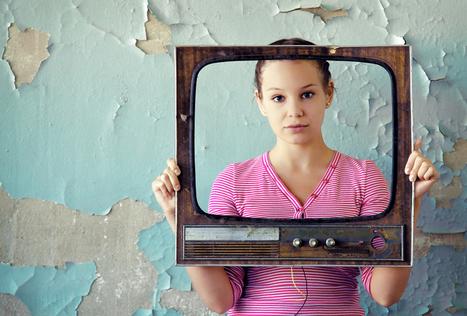 Reality-Show für Teenager-Eltern, Echte reife Nacktbilder