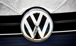 Dieselgate: UK motorists file class-action suit against VW | great buzzness | Scoop.it