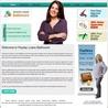 Payday Loans Baltimore- Short Term Installment Loans- Cash Advance No Credit Check