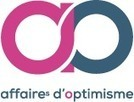 affaires d'optimisme | Happy {organisation} | Scoop.it