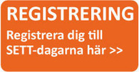 Scandinavian BibMeet (Onsdag) | Kistamässan | Skolebibliotek | Scoop.it